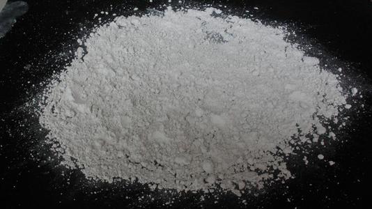 脱硫建筑石膏三相分析原理,石膏三相分析仪的使用步