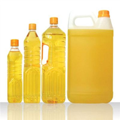 浅谈快速水分检测仪对食用油及油脂的应用(附油脂水分