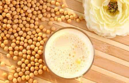 生产过程中水分含量对豆奶粉的影响,水分测定及标准